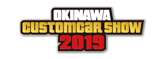 OKINAWA CUSTOMCAR SHOW